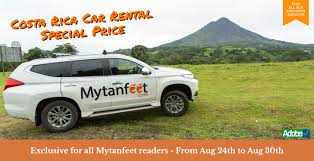Costa Rica Car Rental Discount - Get The Best Car Rental Deal! Budget Truck Rental New Car Updates 2019 20 Reviews Usaa Car Rental With Avis Hertz Using Discount Codes Visit Minot Nd Military Info Discounts Deals 4 Moving Comparison U Pods Vs Storage Pros And Cons Of Each Wwwbudget Truck August 2018 Checklist Im Sure This List Will Become My Best Friend Used Budget Trucks For Sale Online Cartruck Ut Budgetutah Twitter Employee Access Contracts