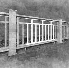 Railings Archives The Porch CompanyThe Porch Company