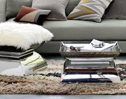canapé gris taupe design interieur déco design canapé gris taupe table basse déco