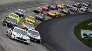 100 Nascar Truck For Sale NASCARs Founding Family Is Looking Into Options On Selling Its