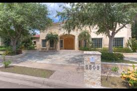 Mobile Homes For Sale Mcallen Tx Bestofhouse Net 10 In
