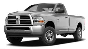 2010 Dodge Ram 2500 - Price, Photos, Reviews & Features 2010 Dodge Ram 1500 The Auto Show 2500 Longterm Test Wrapup Review Car And Driver Black Pickup Sport At Scougall Motors In Fort Heavyduty Top Speed Preowned Dakota Bighornlonestar Crew Cab Heavy Duty Fullsize Truck Dodge Ram Laramie Sudbury For Sale By Owner Bluewater Nm 87005 North York Good Fellows Whosalers 26 Inch Rims Truckin Magazine Slt Round Rock