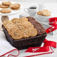 Mrs. Fields Cookie Basket (24 Count) - N/A Mrs Fields Coupon Codes Online Wine Cellar Inovations Fields Milk Chocolate Chip Cookie Walgreens National Day 2018 Where To Get Free And Cheap Valentines 2009 Online Catalog 10 Best Quillcom Coupons Promo Codes Sep 2019 Honey Summer Sees Promo Code Bed Bath Beyond Croscill Australia Home Facebook Happy Birthday Cake Basket 24 Count Na