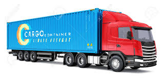Shipping, Logistics And Freight Delivery Business Commercial.. Stock ... Shipping Containers In High Demand Iowa Ideas Air Ride Equipped Trailer Truck Van Transport Services Intertional Freight Nashville And Reefer Vs Dry Ltl Cannonball Express Transportation American Premium Logistics Freight Shipping Warehouse And Isometric Illustration Forklift Trucking Industry The United States Wikipedia River Ocean Sea By Stock Vector Royalty Free Delivery Cargo Video Footage Flatbed Transparent Rates Fr8star Everything You Need To Know About