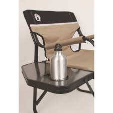 Coleman Chair Flat Fold Steel Deck Chair Cheap Deck Chair Find Deals On Line At Alibacom Bigntall Quad Coleman Camping Folding Chairs Xtreme 150 Qt Cooler With 2 Lounge Your Infinity Cm33139m Camp Bed Alinum Directors Side Table Khaki 10 Best Review Guide In 2019 Fniture Chaise Target Zero Gravity