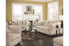 Fred Meyer Bailey Sofa by Darcy Chair Ashley Furniture Homestore