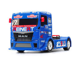 Team Reinert Racing MAN TGS 1/14 4WD On-Road Semi Truck By Tamiya ... Renault Trucks Cporate Press Releases Renault Trucks The Super Racing Videogame Soundtracks Wiki Fandom Powered By Burt Jenner Wins Stadium Super Race 1 Racedezertcom Free Pictures From European Truck Championship Speed Energy Formula Offroad Wikiwand Wallpapers Nascar Race Under The Lights At Texas Motor Speedway The Drive Learn Me Racing Semi Trucks Grassroots Motsports Forum Monster Stock Photos Wabco Showcases Advanced Safety Systems Indian Truck
