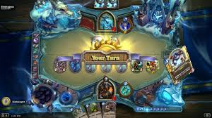 Hunter Hearthstone Deck Kft by Hearthstone Sindragosa Defeated With Hunter 4k Youtube