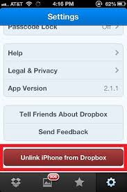 How to Use Dropbox on Your IPhone 14 Steps