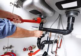 kitchen plumbing repair in fresno sinks faucets drains more