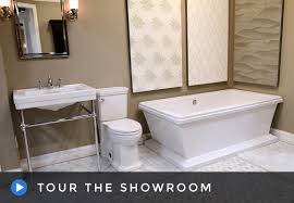 tile america stamford ct tile stores stamford connecticut