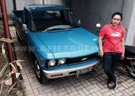 Chevrolet LUV Truck Pick Up Long 1978 Indonesia - Copenhaver ... Feature Files Custom Chevy Luv Number 11 Photo Image Gallery Not Your Typical Pickemup Truck Ectotec In An 80 Luvtruckcom View Topic Air Bag Install On My 78 New Body Is On Chevrolet Luv 1979 0316 For Spin Tires Junkyard Jewel Part 8 Powertrain Mini Truckin Magazine He Wanted 1800 Obo This 79 Trucks Sale At Texas Classic Auction Hemmings Daily Supercharged 388ci V8 Pickup Drag Youtube 53 Luv Page Ls1tech Camaro And Febird Forum The Truck Pulls A Giant Wheel Stand 120414slamfecustomtruckshowchevyluv Surf Rods Home Facebook