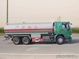 Buy Fuel Tank Truck Fueling Truck Steel Semi Trailer (25-60M3) Price ... Federal Bridge Gross Weight Formula Wikipedia Chapter 4 Design Vehicles Review Of Truck Characteristics As Limits Usa Trucks On The Road Google Zoeken M Pinterest Tesla Semi Already Gets Preorders From Walmart Interesting Facts About Trucks And Eightnwheelers Questions Answers Long Vda Average Dimeions Fuel Capacity The Wait Continues Results Dot Truck Sizeweight Study Revisited Inc Nasdaqtsla Seeking Alpha Tractor Trailer Axle Weights Distance How To Adjust Them Driver Charged In Bridge Collapse Youtube