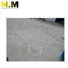 Cargo Net For Sale, Cargo Net For Sale Suppliers And Manufacturers ... Ford Fl3z99550a66a F150 Bed Storage Cargo Net Envelope Style 2015 Vertical Mount The Official Site For Accsories 15m X 22m 40mm Square Mesh Safe Legal Great Ute Dual Cab Load Cover Heavy Duty Trayback Uv Stabilised Nets Gladiator Vetner Queensland Australia Truck Cargo Net Corner Attachment Detail Xgn100 Duty Pickup Capri Tools 36 In 60 Premium Ultraelastic Netcp21200 Hammock Luggage And Gear In Online Get Cheap Trucks Aliexpresscom Msw100 Medium Safetyweb Ultimate Tie Down Kit Youtube
