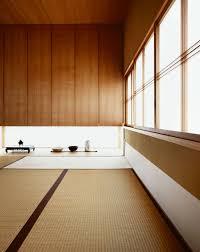 tatami matten oder wie schlafen eigentlich japaner