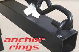 Tundra Bed Extender by Erickson Big Bed Hitch Bed Extender Fixed Or Folding Ship Free