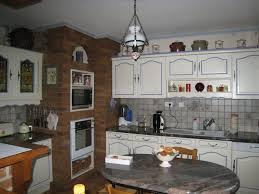 peinture pour meuble de cuisine en chene peinture pour meuble de cuisine en chene survl com