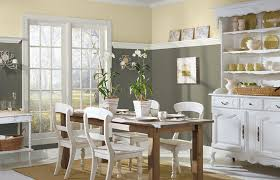 Single Bedroom Medium Size Paint Cabinet Outstanding Colours For Dining Room Color Trends Formal
