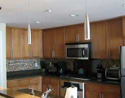 lighting kitchen lighting low ceiling led dining water