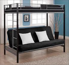 bedroom queen bed for sale craigslist craigslist mattress