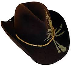 Kenny Chesney Blue Chair Bay Hat by Kenny Chesney Hats For Men Pictures To Pin On Pinterest Pinsdaddy