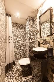 Hermitage Hotel Bathroom Movie by Book Hotel Hermitage Amsterdam In Amsterdam Hotels Com