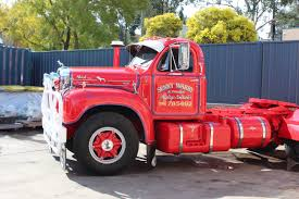 1965 Mack Truck – Axalta Promotions Rare And Obscure 1937 Mack Jr Pickup Truck On Ebay Car Pickup Trucks Motor Vehicle Free Commercial Clipart The Worlds Best Photos Of Mack Flickr Hive Mind Lensing Shuttering Truck Rv Cversion Rd688s Tipper Trucks Price 21361 Year Manufacture Worse For Wear After Crash In Craig Thursday Evening Manufactured 61938 Dream Machines 2018 Anthem Price Highway Youtube Cab 1962 Chevrolet Lifted Sale Now Heres A That Would Impress Your Friends Fileramlrusdtransportationmuseummack6ajpg Wikimedia Pick Up Motsports Show 2017 Oaks