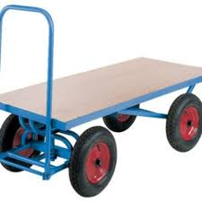 Platform Truck Cart 21 500 Kg Turntable 1 300 300 Capture ... Shop Hand Trucks Dollies At Lowescom Flatform Four Wheel Handtruck Model Platform Buy High Magna Cart Personal 150 Lb Capacity Alinum Folding Truck Similiar Keywords 29 Truck Cart Allowed Ptopkitinfo Top 10 Best Portable Dolly Reviews In 2018 Paramatan 21 500 Kg Turntable 1 300 Capture Lowes Canada With 4 Know About The Of 2017 109236 Only 60 Trendingtodaypw