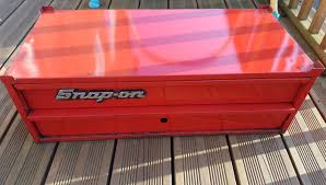SNAP ON Red 2 Drawer Middle Section Intermediate Tool Box Used ... Replace Your Chevy Ford Dodge Truck Bed With A Gigantic Tool Box Cute Plastic Truck Tool Box Options Sdheads Covers Retractable Bed 110 Used Unknown For Sale 564998 Matco Hawkeye Graphics Weather Guard Boxes For Sale All About Cars Amazing The Images Collection Of Best Custom Aviation Maintenance What Toolbox Should I Get Gaylords Lids For Classics Rancheros El 2007 Freightliner Coronado Kansas City Mo Hitchcocks Motorcycles Toolboxesair Filter