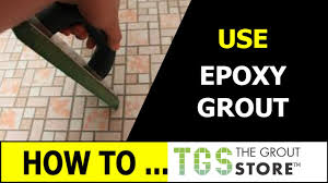 waterproof grout ceramic tile pro grout additive the