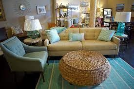 104 Eco Home Studio Home Style Maine Design
