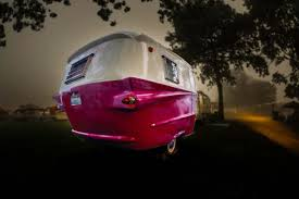 100 Custom Travel Trailers For Sale Relic Build Your Dream VIntage Trailer