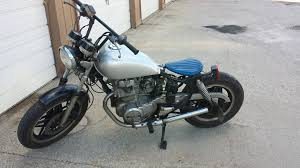 Bobber   MyWheelLife.com Bobber Through The Ages For The Ride British Or Metric Bobbers Category C3bc 2015 Chris D 1980 Kawasaki Kz750 Ltd Bobber Google Search Rides Pinterest 235 Best Bikes Images On Biking And Posts 49 Car Custom Motorcycles Bsa A10 Bsa A10 Plunger Project Goldie Best 25 Honda Ideas Houstons Retro White Guera Weda Walk Around Youtube Backyard Vlx Running Rebel 125 For Sale Enrico Ricco