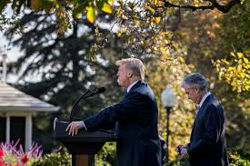 Key Trump Quotes On Powell As Fed Remains In The Firing Line ... Powell High Back Accent Chair Home Art Decoration Design Highback Office Comfort The Who Is Jerome Trumps Pick For The Nations Most Chairman Of Federal Reserve Described Central Bank As Insulated From Political Psuscreditshawn Thewepa Via Shutterstock White Conference Room Chairs Shop Online At Overstock Amazoncom Carina Kitchen Ding Homestretch Explorer Casual Power And A Half Recliner Chrome 30 Nora Big Tall Scroll Barstool Metalblack Trump Suggests He Might Remove H Has Cordial Meeting With Fed After Suggests Bitcoin Is Golds Biggest Competion