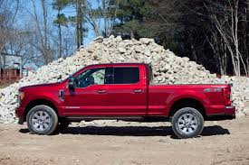100 Rolls Royce Truck 2017 Ford F350 The Country Boys WSJ