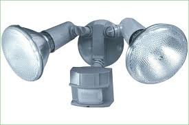 Security Lights Lowes Lighting Outdoor Security Flood Lights With