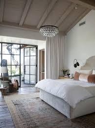 55 Romantic Mediterranean Master Bedroom Ideas