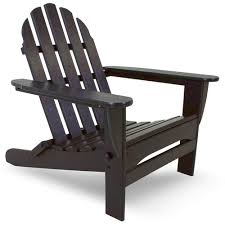 Amazon.com: Wooden Adirondack Chair Made Of Recycled Wood Outdoor ... Allweather Adirondack Chair Shop Os Home Model 519wwtb Fanback Folding In Sol 72 Outdoor Anette Plastic Reviews Ivy Terrace Classics Wayfair Amazoncom Leigh Country Tx 36600 Chairnatural Cheap Wood And Lumber Find Deals On Line At Alibacom Templates With Plan And Stainless Steel Hdware Bestchoiceproducts Best Choice Products Foldable Patio Deck Local Amish Made White Cedar Heavy Duty Adirondack Muskoka Chairs Polywood Classic Black Chairad5030bl The Fniture Enjoying View Outside On Ll Bean Chairs