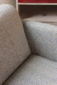 Upholstery Material For Chairs Fabric Dining Room Uk Car ...