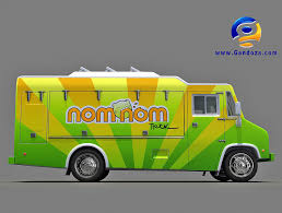 Nom Nom Truck 3d Model | 3d Model Of NomNom Food Truck By Ga… | Flickr Almost Deja Vu At The Nom Truck Closed The Unvegan Shopkins And Num Noms Blind Bags Special Edition Opened On 3d Model Green Food City Cgtrader Pin By Ngamy Tran Truong Nom Vtnomies Pinterest Nom Vietnom Has Closed Its Food Truck Now For Sale Images Collection Of Tuck Green Vector Illustration Stock Eats Trucks In Reno Nv Universal Tuesday 1016 Into East Returning To Log Island All Over Nyc Img_1437 Serving Banh Saskatoon Association