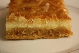 Pumpkin Cake Paula Deen by Deeelish By Mish Paula Deens Gooey Butter Cake