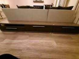 lowboard otto wohnzimmer ebay kleinanzeigen