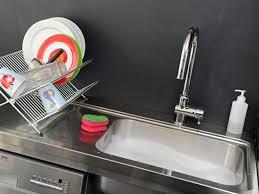 Durchlauferhitzer Für Die Küche Was Durchlauferhitzer In Küche Braucht Geeigneten Stromanschluss