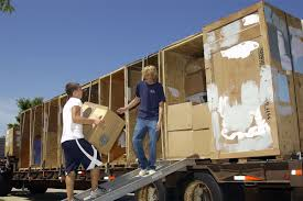 Military Spouse And Family Moves 101 | Military.com Best Charlotte Moving Company Local Movers Mover Two Planning To Move A Bulky Items Our Highly Trained And Whats Container A Guide For Everything You Need Know In Houston Northwest Tx Two Men And Truck Load Truck 2 Hours 100 Youtube The Who Care How Determine What Size Your Move Hiring Rental Tampa Bays Top Rated Bellhops Adds Trucks Fullservice Moves Noogatoday Seatac Long Distance Puget Sound Hire Movers Load Unload Truck Territory Virgin Islands 1