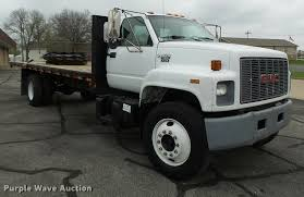 1994 GMC TopKick Flatbed Truck | Item DB1304 | SOLD! May 4 T... Flatbed Truck Wikipedia Platinum Trucks 1965 Chevrolet 60 Flatbed Item H2855 Sold Septemb Used 2009 Dodge Ram 3500 Flatbed Truck For Sale In Al 3074 2017 Ford F450 Super Duty Crew Cab 11 Gooseneck 32 Flatbeds Truck Beds And Dump Trailers For Sale At Whosale Trailer 1950 Coe Kustoms By Kent Need Some Flat Bed Camper Pics Pirate4x4com 4x4 Offroad 1991 C3500 9 For Sale Youtube Trucks Ca New Black 2015 Ram Laramie Longhorn Mega Cab Western Hauler