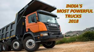 Upcoming Trucks In India 2019 - YouTube Ups Announces Arrival Electric Delivery Truck Autodealspk Analysis Tesla Pickup Battery Size Range 060mph Time 25 Future Trucks And Suvs Worth Waiting For 5 Upcoming Coming Soon Evbite Salt Trucks Preparing For Upcoming Snowfall Lifted Usa New Cars 1920 Everything We Think Know About The Ford Bronco And Chevrolet Kicks Off 100 Year Celebration With Announcing 20 Chevy Silverado Hd 2500 Protype Caught In Wild Or Is It Used Sale In Arkansas Top Two Zf Sixspeed Equipped Photo Image Gallery