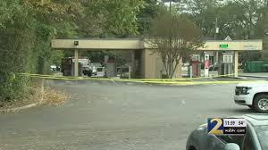 Armored Truck Robbery Sparks School Lockdowns | Atlanta: News ... Armored Truck Employee At Miami Supermarket Fires Wouldbe Brinks Armoured Money Transport Vehicle Usa Stock Guard Robber Exchange Gunfire Truck Near Inglewood Gta Online Heat Robbery Movie Scene Hd Youtube Shots Fired During In Nbc 6 South Suspects Large After Armored Robbery Winder Bank Reward Of 100k Offered Deadly Galleriaarea Car Offered Violent Car Heist Caught On Police Seek Men Who Robbed North Star Mall San Guard Shot Apparent Target Sw V Online Lvl 1