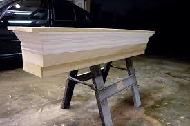 dear internet here u0027s how to build a fireplace mantel do or diy