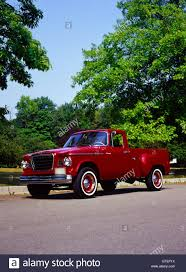 1962 Studebaker Champ Pick Up Truck Stock Photo: 78385942 - Alamy Photo Gallery Pride Polish Champ Vinnie Drios 2013 Pete Fv1801a Truck 14 Ton Ct 4x4 Austin Mk1 Champ Wishing Gdotannouncementupdates 1961 Studebaker Pickup Hot Rod Network Badger State 2015 26 Diesel Points Jamie Larse With Trucks At South Bend May 2018 Studebaker Truck Talk File1964 Truck Front Left Redjpg Wikimedia 1960 For Sale Near Huntingtown Maryland 20639 By Stig2112 On Deviantart Vir 872015 Photo Lew Adams World 1964 Gateway Classic Cars Orlando 719 Youtube