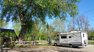 Top 25 Veneta, OR RV Rentals And Motorhome Rentals   Outdoorsy 5 Restaurants To Try This Weekend In Nyc Eater Ny Decision Of The Louisiana Gaming Control Board Order Travelcenters Of America Ta Stock Price Financials And News Calamo Lake Champlain Weekly September 12 18 2018 Planner Guide 2019 Toyota Tundra Sr5 Crewmax 55 Bed 57l 5tfey5f17kx247408 All Reunions 1951 Red Roof Inn Lafayette La Prices Hotel Reviews Tripadvisor Shell Archives Todays Truckingtodays Trucking Ta Prohm Ciem Reap Wan Restaurant Places Directory Used 2012 Gmc Sierra 1500 Denali Breaux Bridge Courtesy 5tfey5f17kx246498